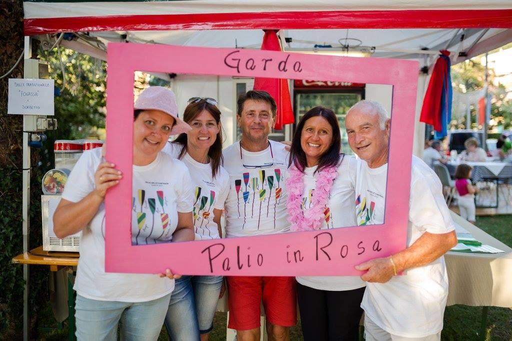 04) Palio in rosa 14.08.2017