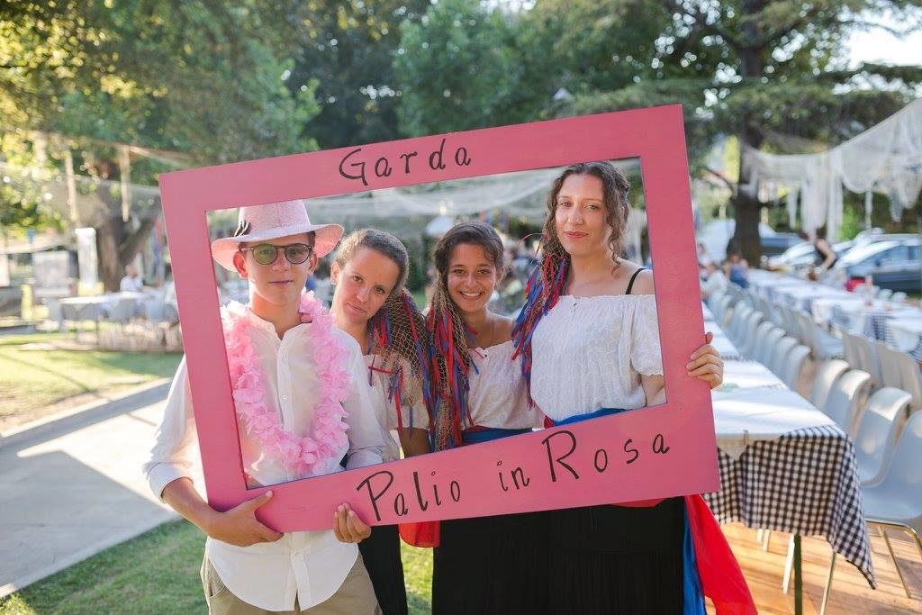 05) Palio in rosa 14.08.2017